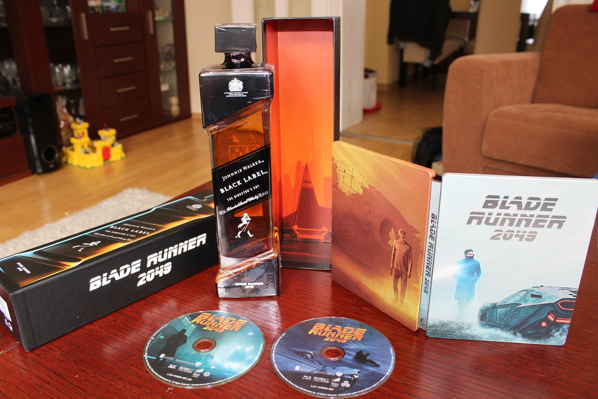 szmk_blade_runner_szarnyas_fejvadasz_2049_bluray_whisky_1.jpg