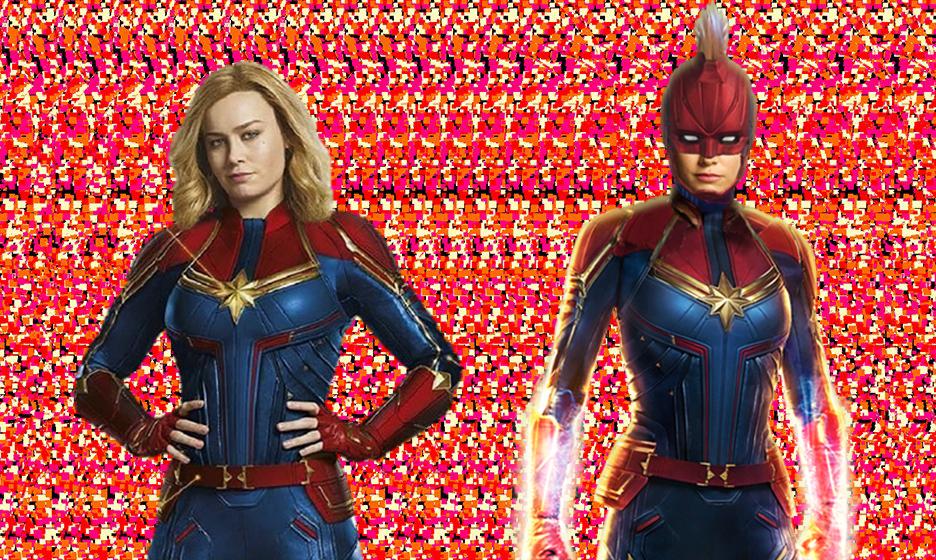 szmk_captain_marvel_kapitany_magic_eye_magikus_kep_avengers_bosszuallok_2.jpg