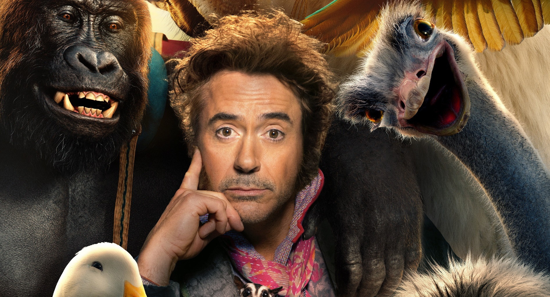 szmk_dolittle_robert_downey_jr_1.jpg