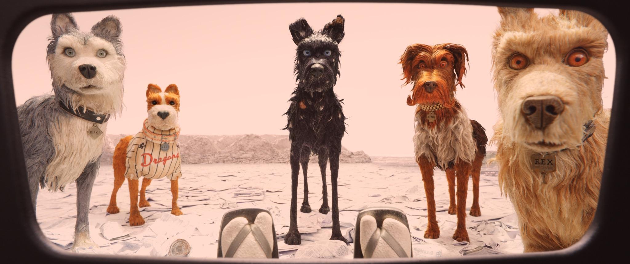 szmk_isle_of_dogs_kutyak_szigete_wes_anderson.jpg