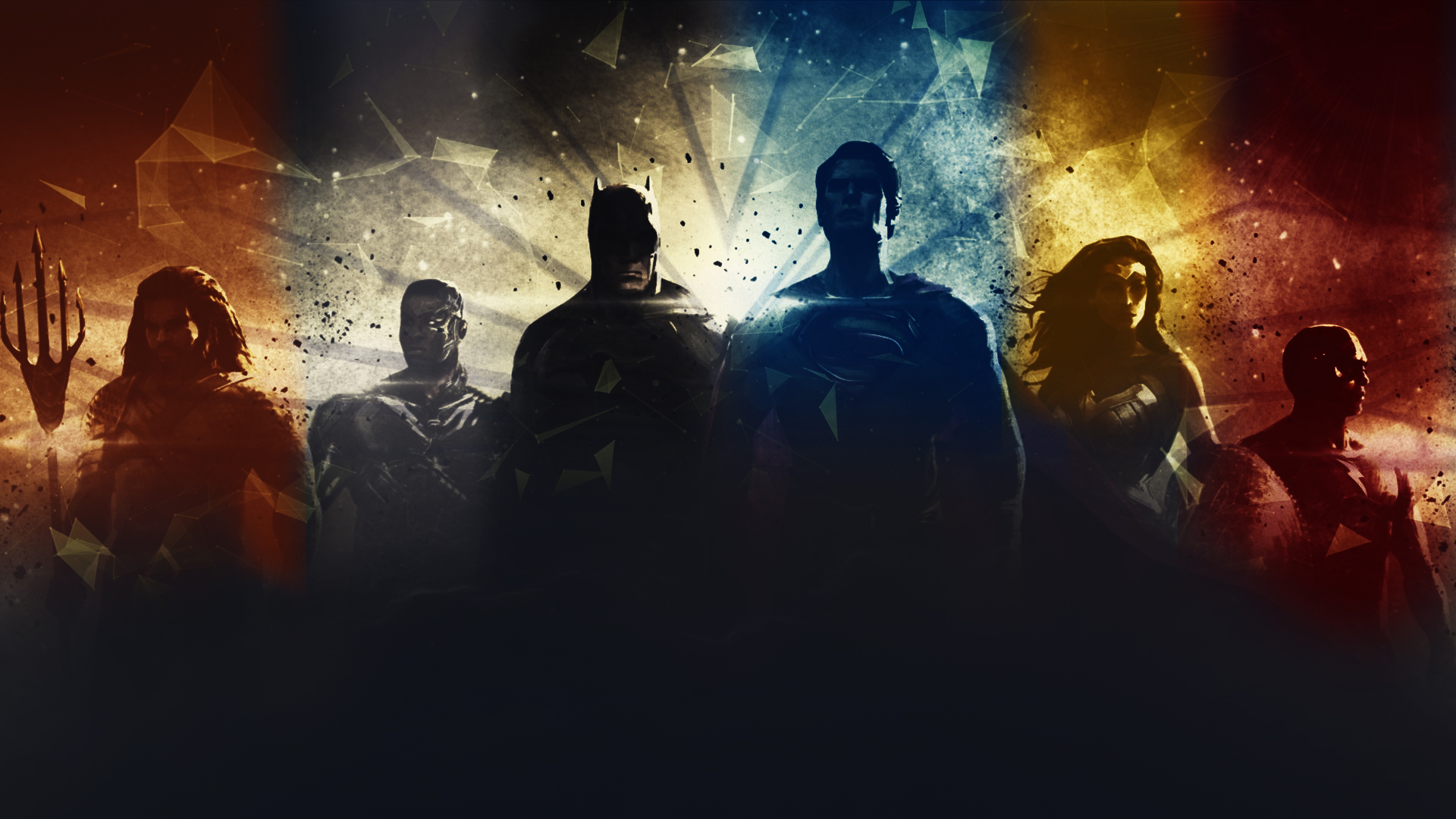 szmk_justice_league_igazsag_ligaja_batman_superman_dc_danny_elfman.jpg