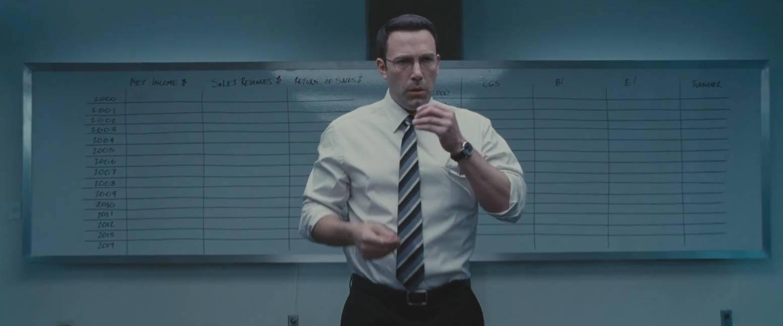 szmk_konyvelo_accountant_movie_banner.jpg