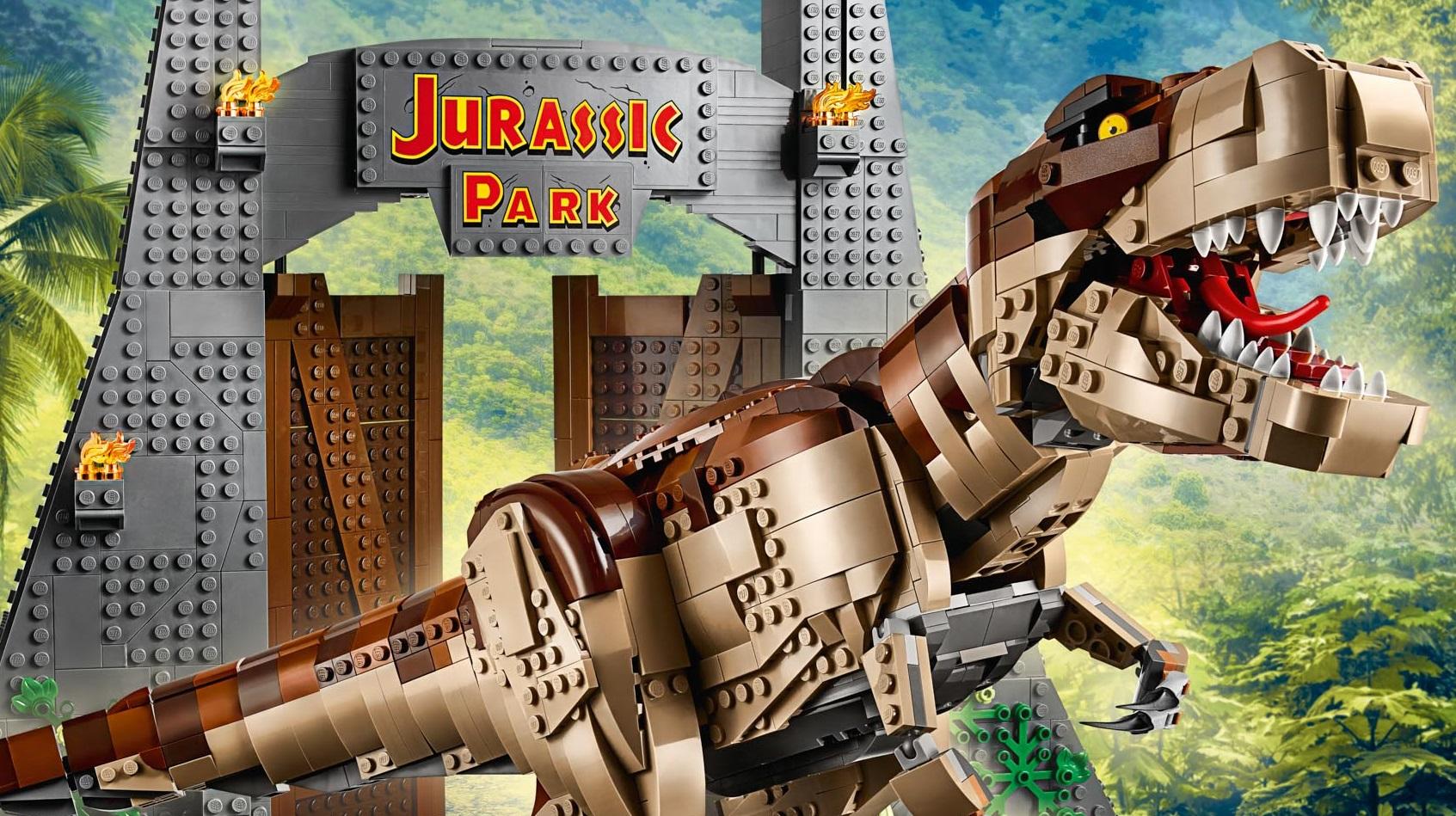 szmk_lego_jurassic_park_steven_spilberg_trex_john_hammond_13.jpg