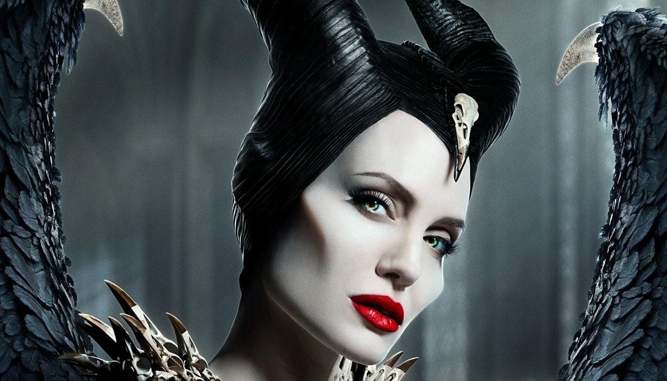 szmk_maleficent_demona_disney_csipkerozsika_a_sotetseg_urnoje_mistress_of_evil_2.jpg