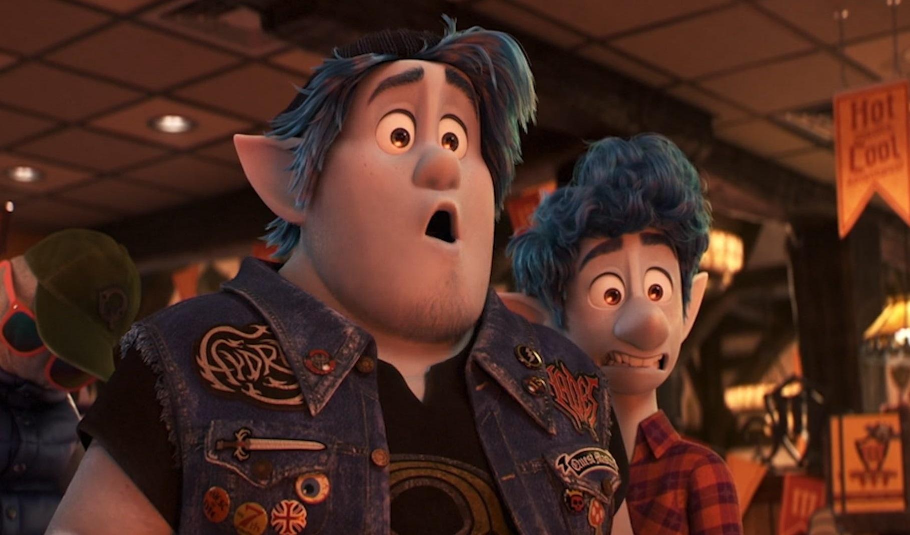 szmk_onward_elore_pixar_disney_animaacos_film_14.jpg