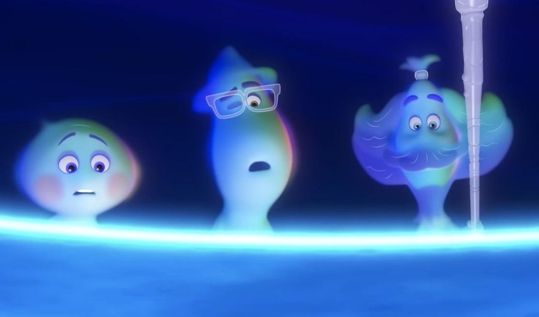 szmk_pixar_soul_disney_lelki_ismeretek_animacios_film_2.jpg