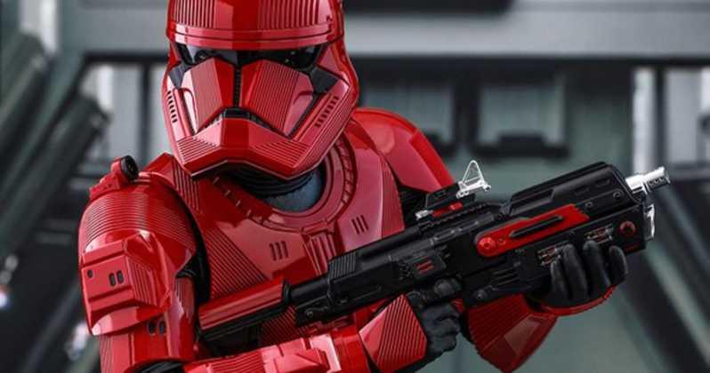 szmk_sith_trooper_star_wars_rise_of_skywalker_csillagok_haboruja_stormtrooper_rohamosztagos_palpatine_kylo_ren_lucasfilm_disney_3.jpg