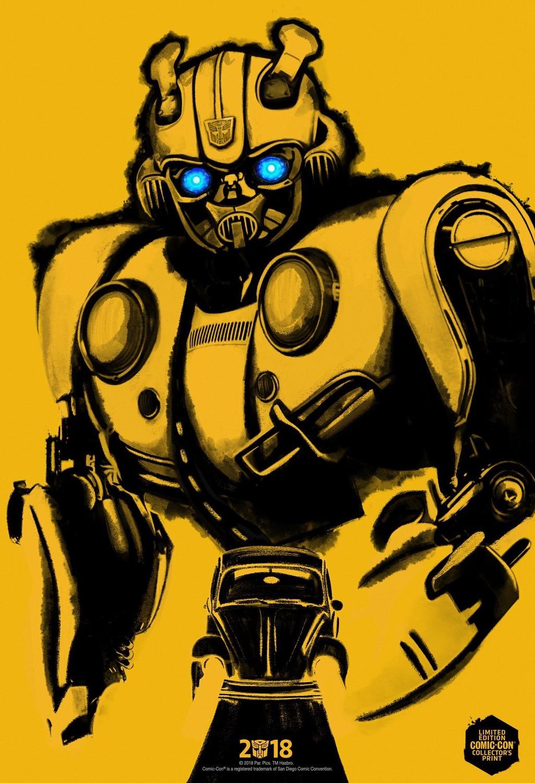 bumblebee_ver2_xlg.jpg