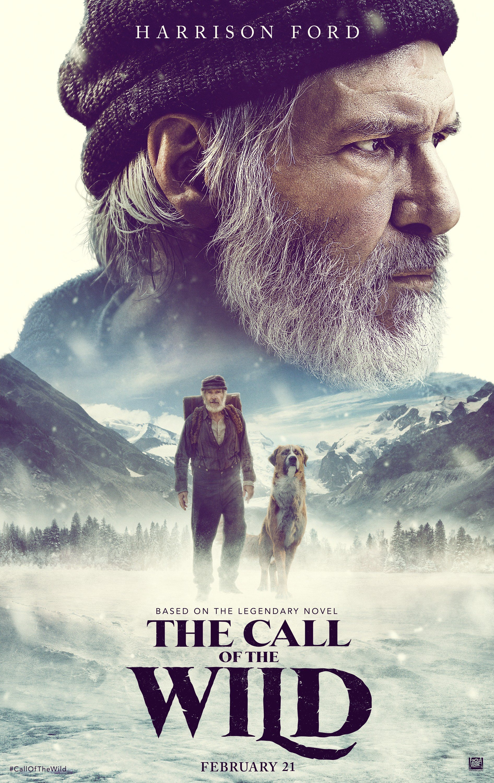 call_of_the_wild_xxlg.jpg