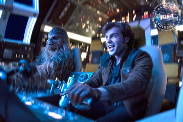 han-solo-movie-images-chewbacca-ew-600x400.jpg