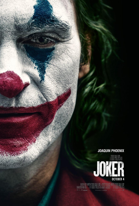 joker_ver3_xlg.jpg