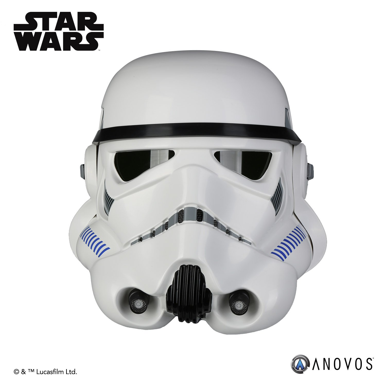 star_wars_first_order_stormtrooper_standard_helmet_classic.jpg