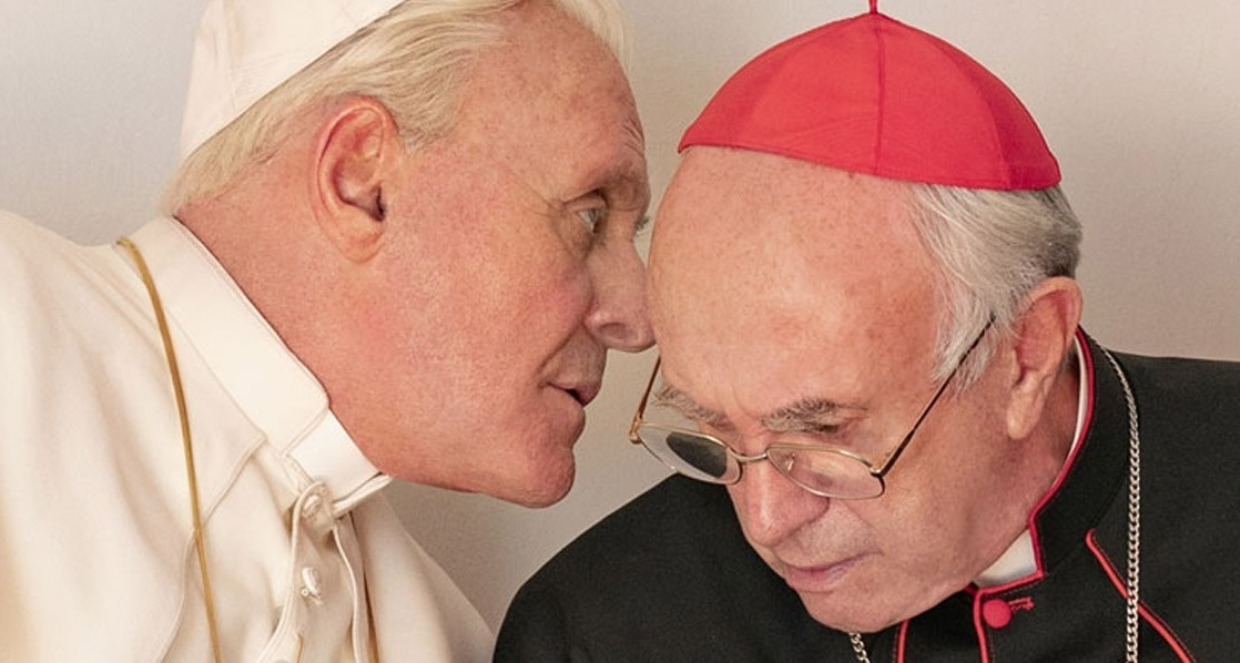 szmk_a_ket_papa_two_popes_netflix_anthony_hopkins_2.jpg