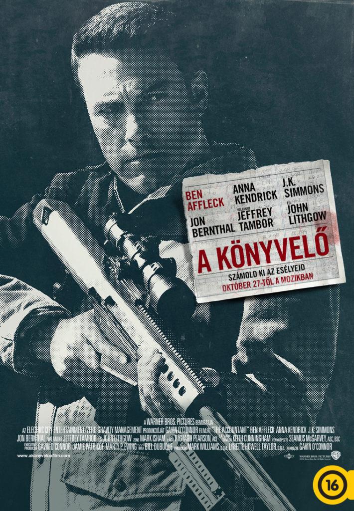 szmk_accountant_konyvelo_movie_poszter.jpg