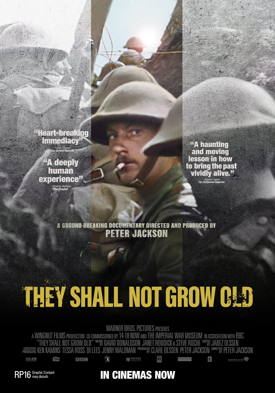 szmk_akik_mar_nem_oregszenek_meg_peter_jackson_they_shall_not_grow_old_2.jpg