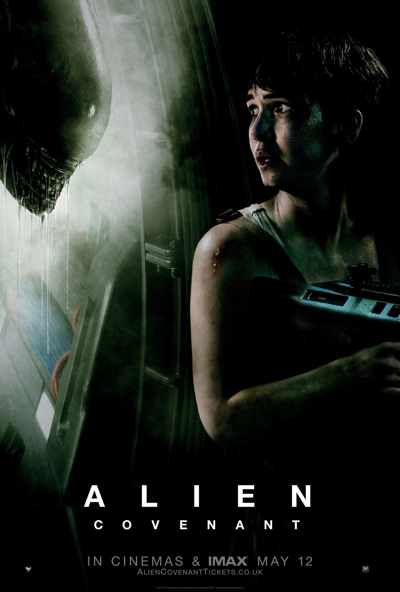szmk_alien_covenant_poster_1.jpg