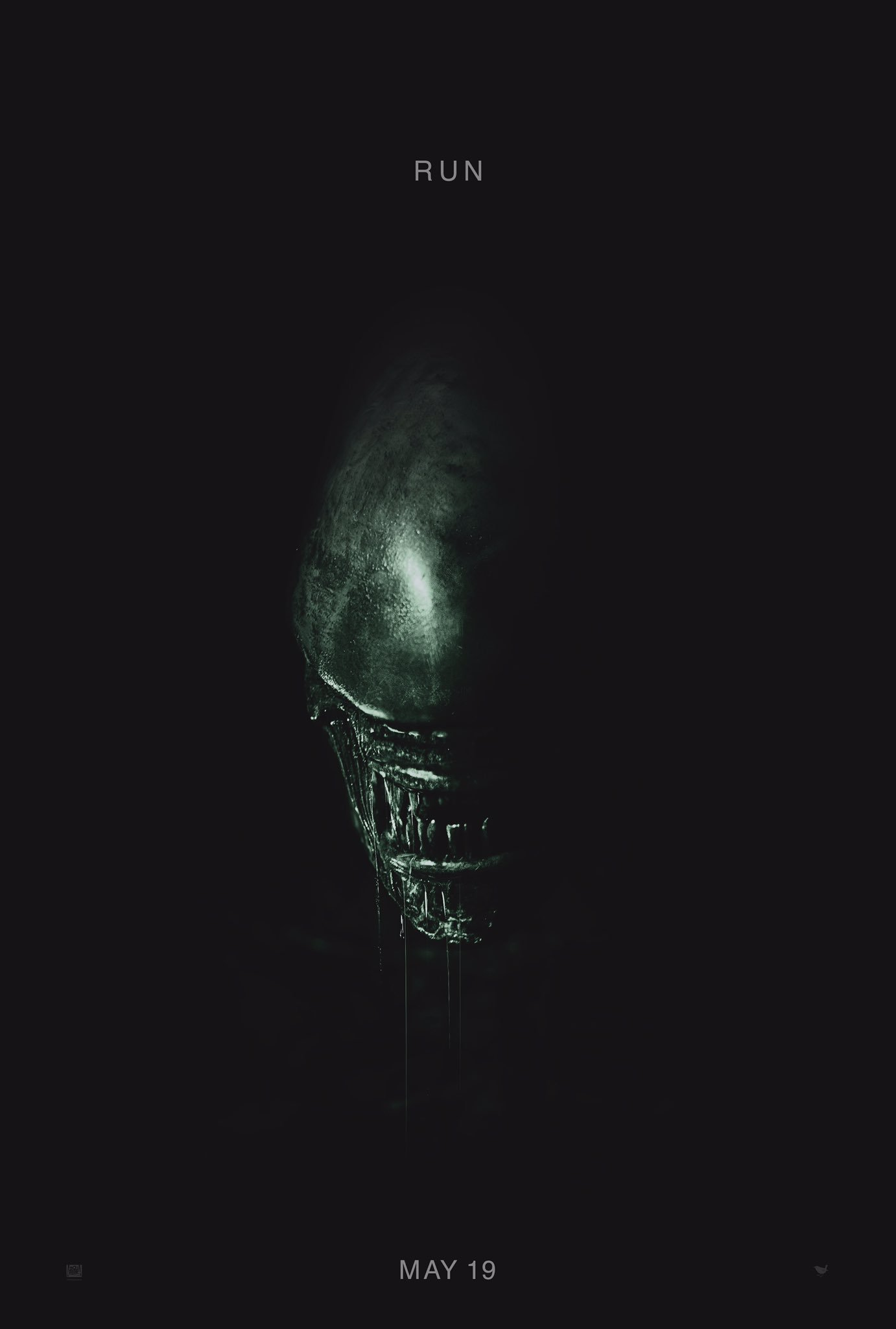 szmk_alien_covenant_poster_2.jpg