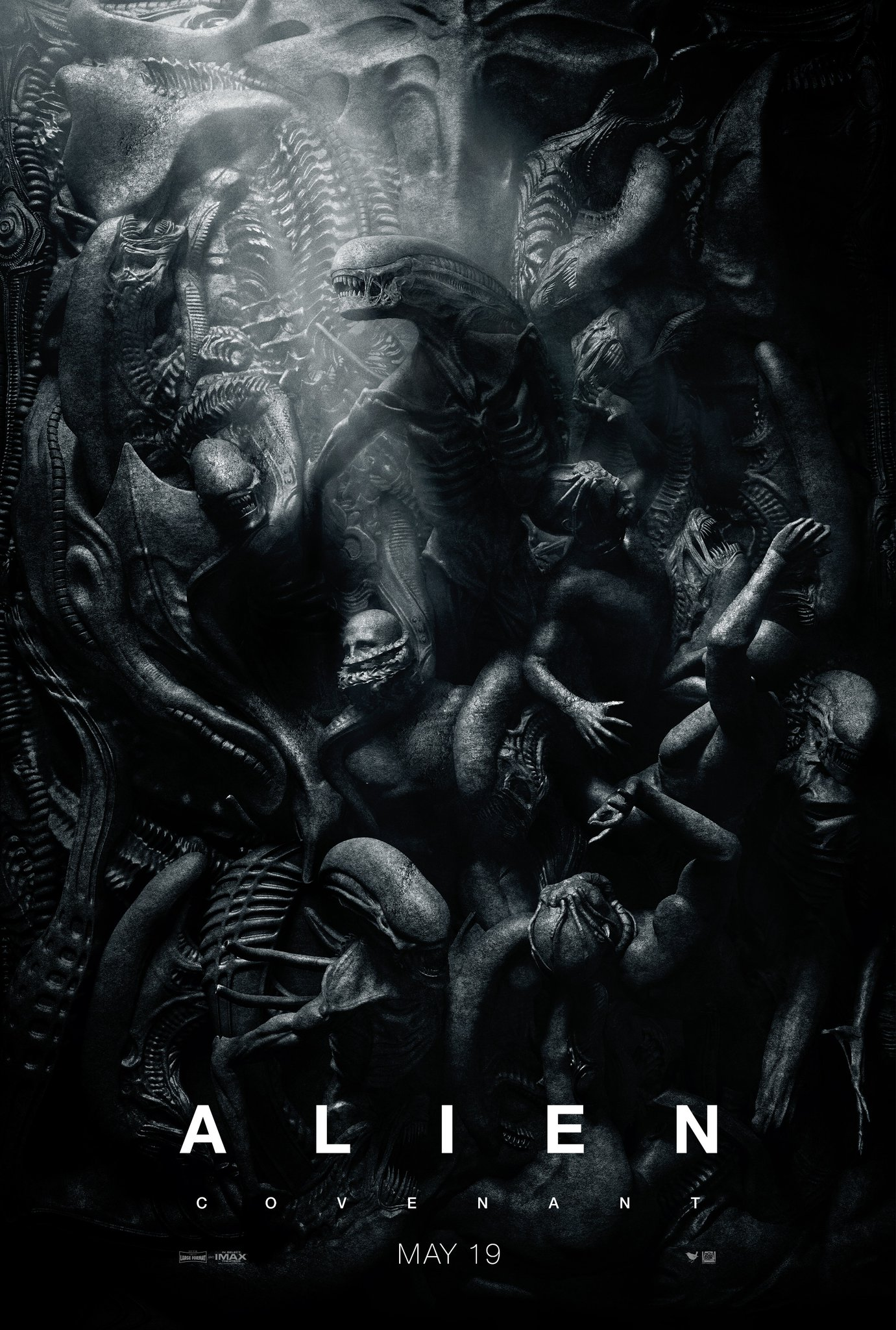 szmk_alien_covenant_poster_3.jpg
