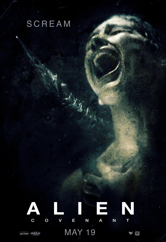 szmk_alien_covenant_poster_4.jpg