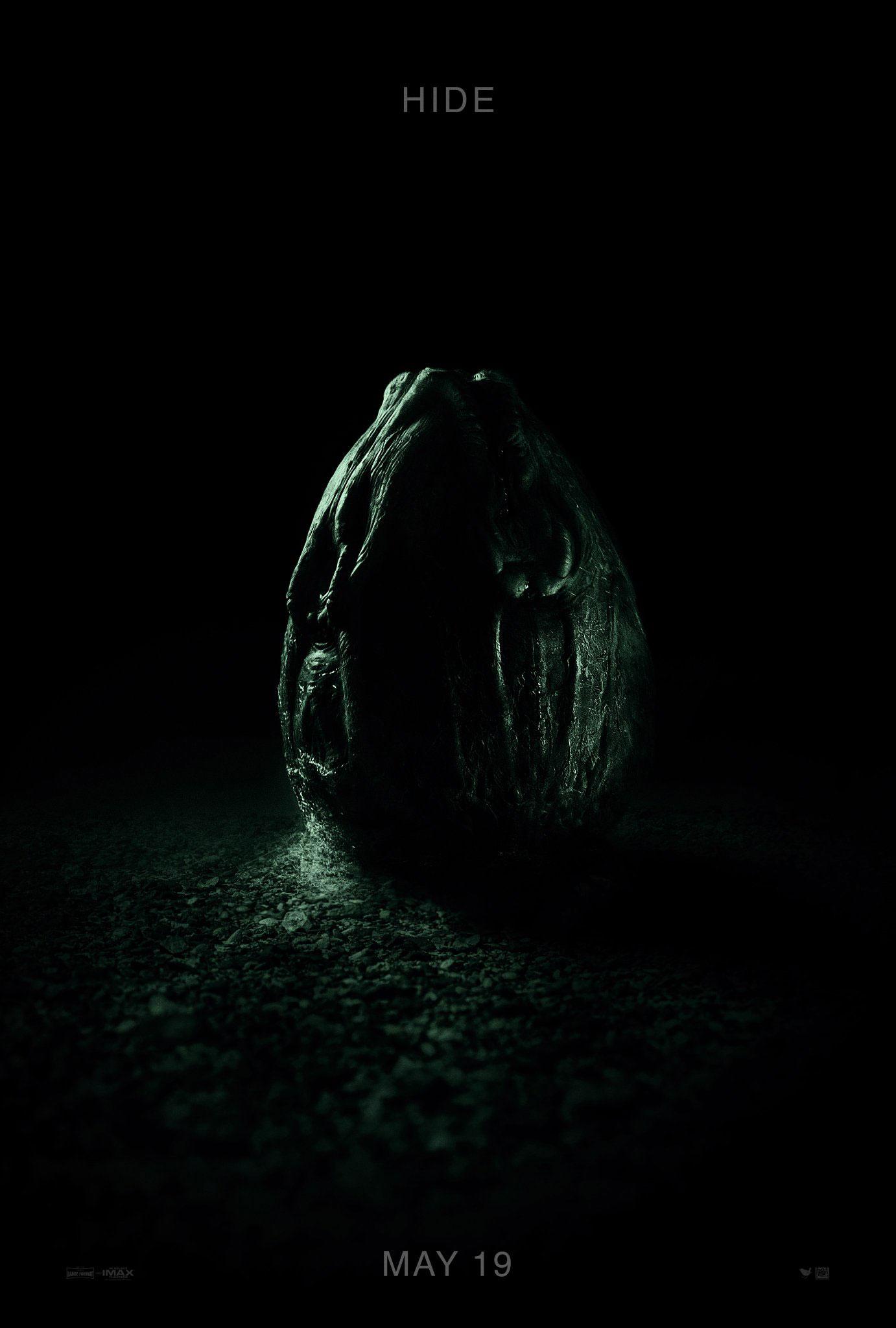 szmk_alien_covenant_poster_5.jpg