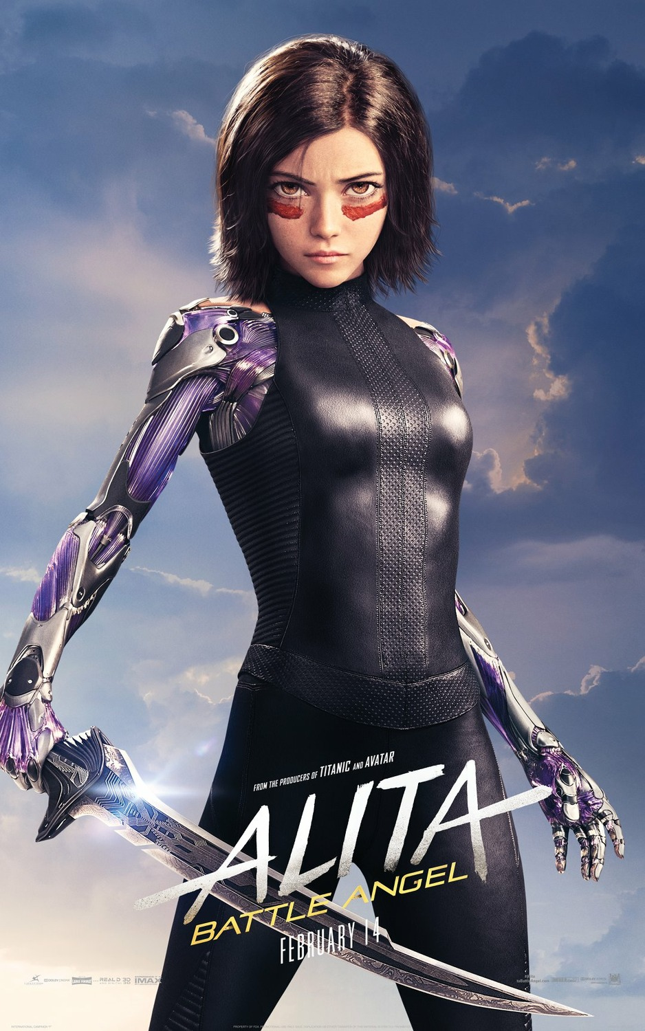 szmk_alita_battle_angel_harc_angyala_1.jpg