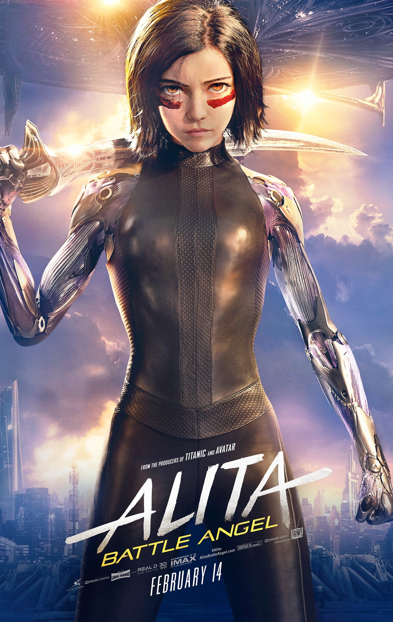 szmk_alita_battle_angel_harc_angyala_18.jpg