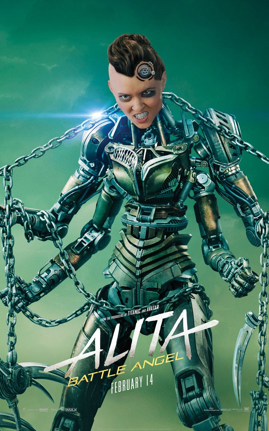 szmk_alita_battle_angel_harc_angyala_3.jpg