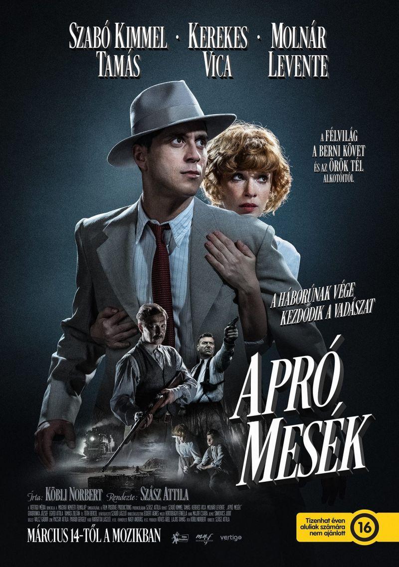 szmk_apro_mesek_kobli_szasz_kerekes_vica_szabo_kimel_2.jpg