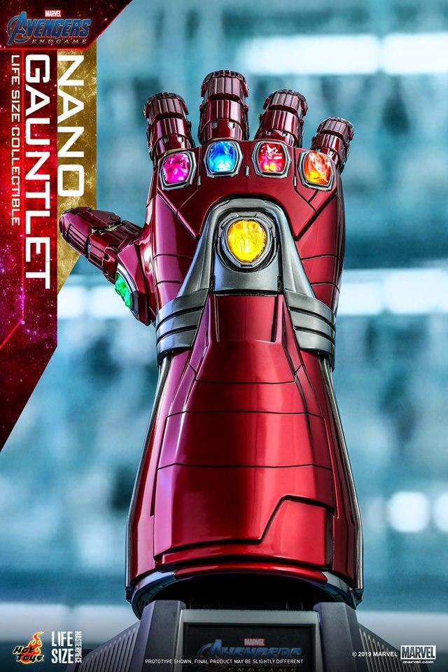 szmk_avengers_bosszuallok_endgame_vegjatek_iron_man_hulk_nano_gauntlet_nano_kesztyu_marvel_hot_toys_1.jpg
