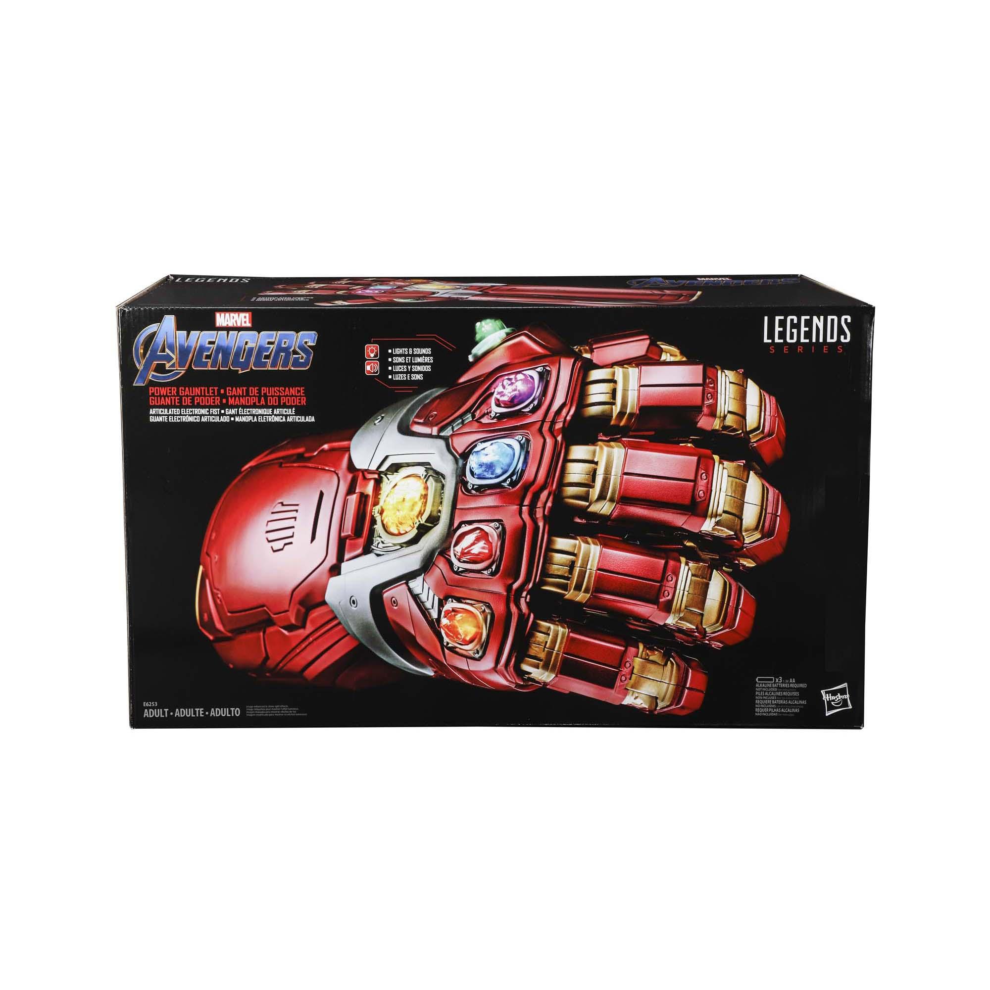 szmk_avengers_bosszuallok_endgame_vegjatek_iron_man_hulk_nano_gauntlet_nano_kesztyu_marvel_hot_toys_1_1.jpg