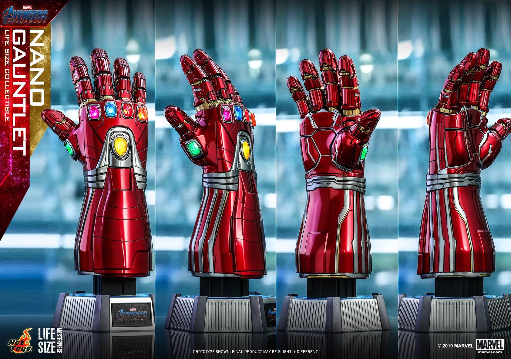 szmk_avengers_bosszuallok_endgame_vegjatek_iron_man_hulk_nano_gauntlet_nano_kesztyu_marvel_hot_toys_2.jpg