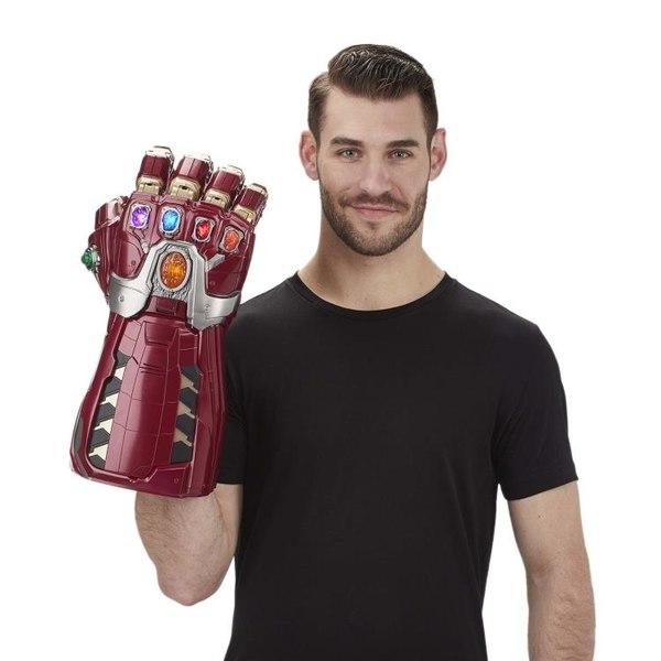 szmk_avengers_bosszuallok_endgame_vegjatek_iron_man_hulk_nano_gauntlet_nano_kesztyu_marvel_hot_toys_2_1.jpg