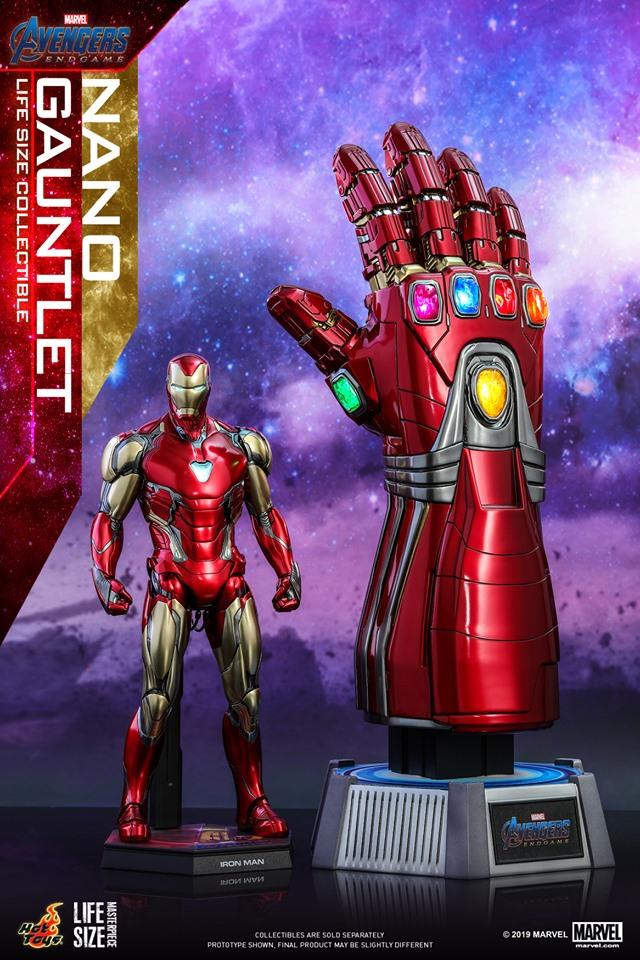 szmk_avengers_bosszuallok_endgame_vegjatek_iron_man_hulk_nano_gauntlet_nano_kesztyu_marvel_hot_toys_3.jpg