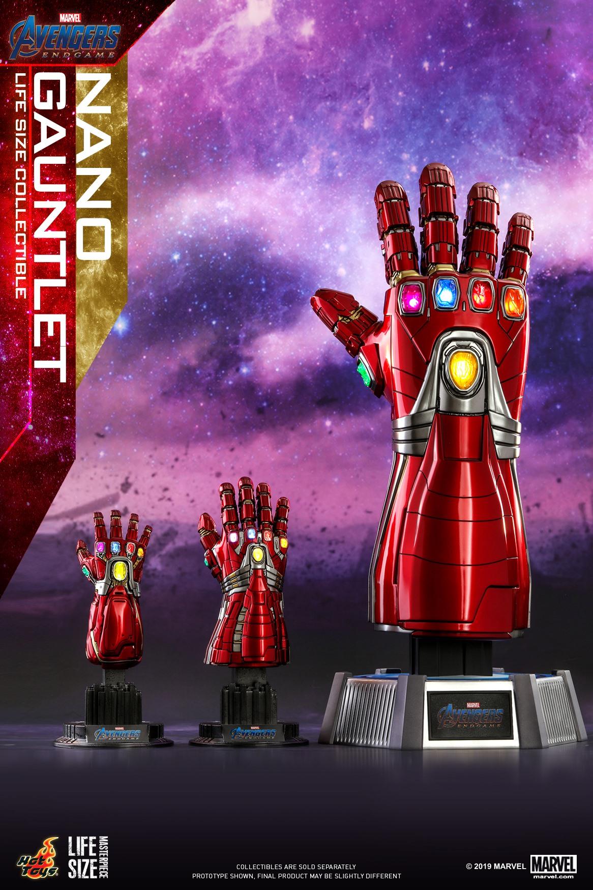 szmk_avengers_bosszuallok_endgame_vegjatek_iron_man_hulk_nano_gauntlet_nano_kesztyu_marvel_hot_toys_7.jpg