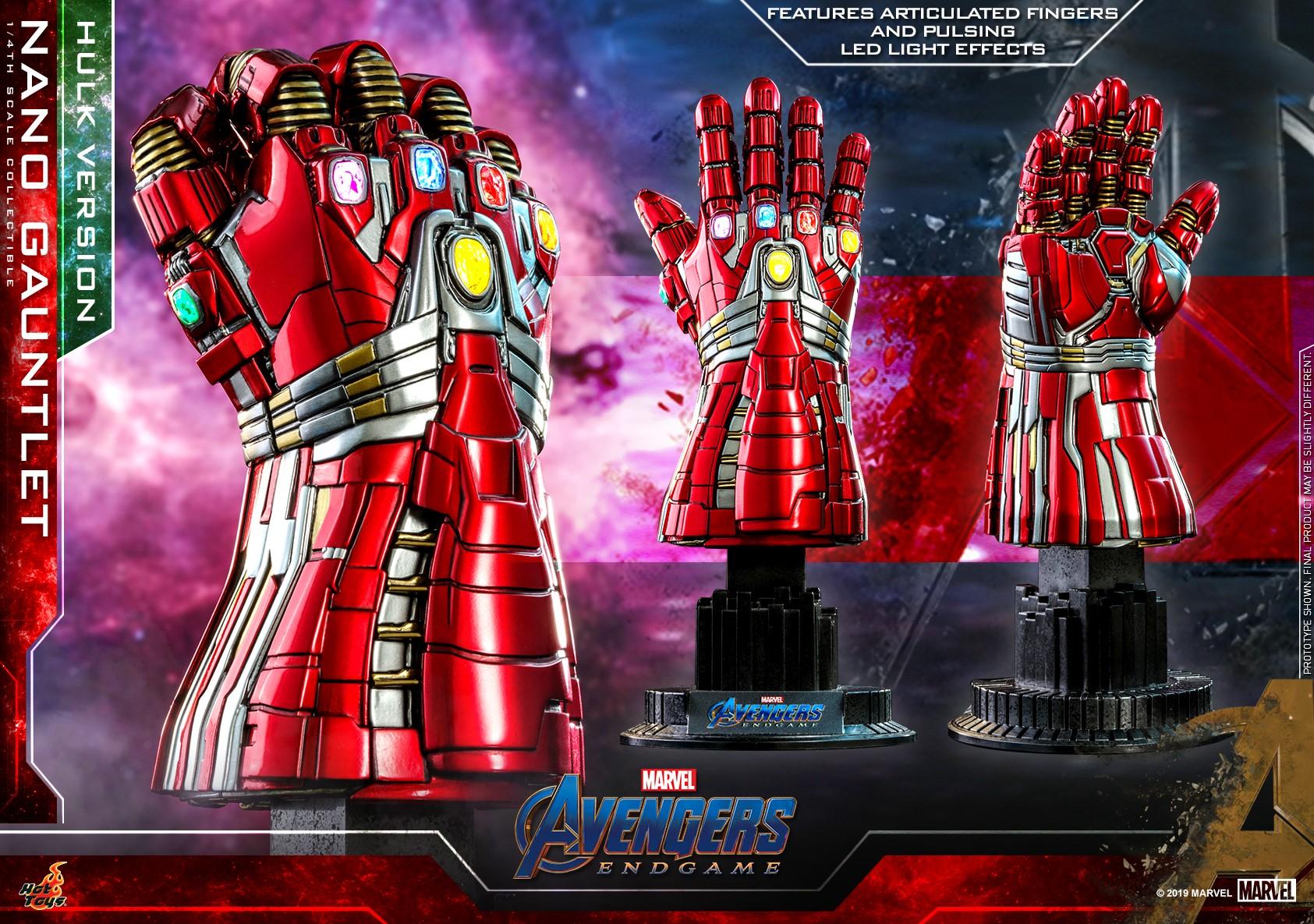 szmk_avengers_bosszuallok_endgame_vegjatek_iron_man_hulk_nano_gauntlet_nano_kesztyu_marvel_hot_toys_8.jpg