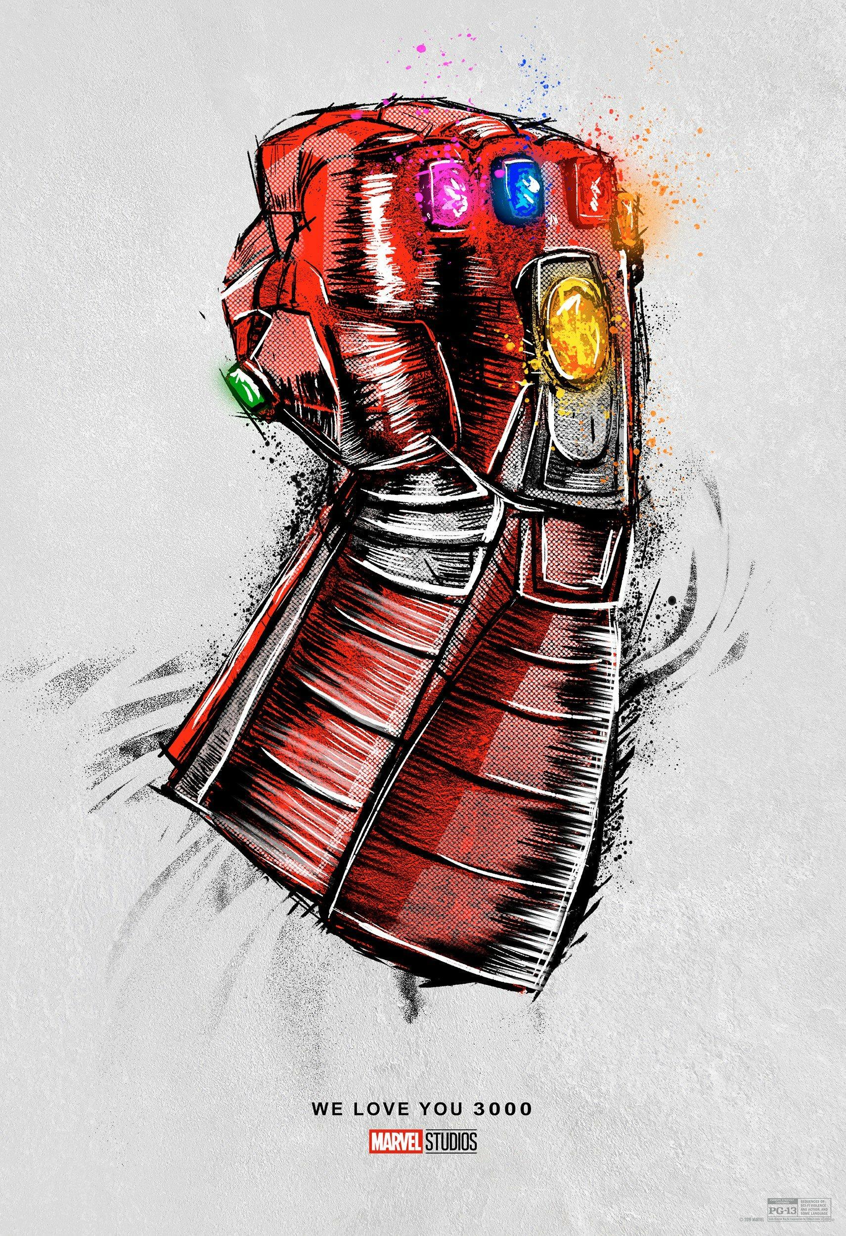 szmk_avengers_bosszuallok_endgame_vegjatek_iron_man_vasember_amerika_kapitany_thor_hulk_pokember_fekete_parduc_marvel_mjolnir_barmi_lesz_is_3000_szeresen_2.jpg