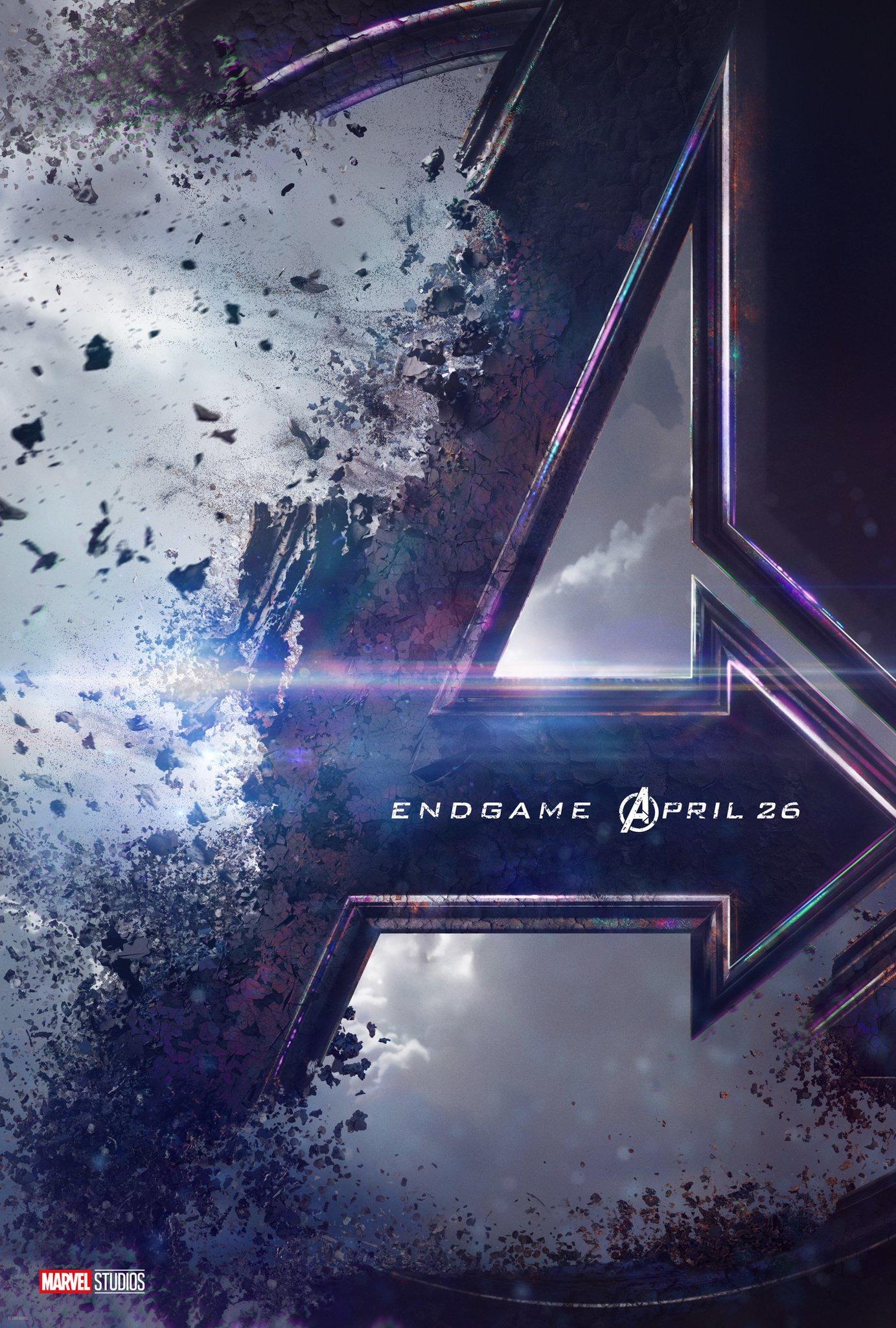 szmk_avengers_bosszuallok_endgame_vegjatek_marvel_poster.jpg