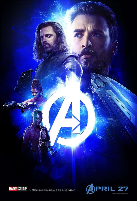 szmk_avengers_bosszuallok_infinity_war_vegtelen_haboru_1.jpg