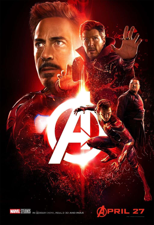 szmk_avengers_bosszuallok_infinity_war_vegtelen_haboru_2.jpg