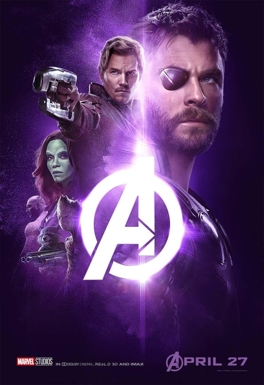szmk_avengers_bosszuallok_infinity_war_vegtelen_haboru_3.jpg