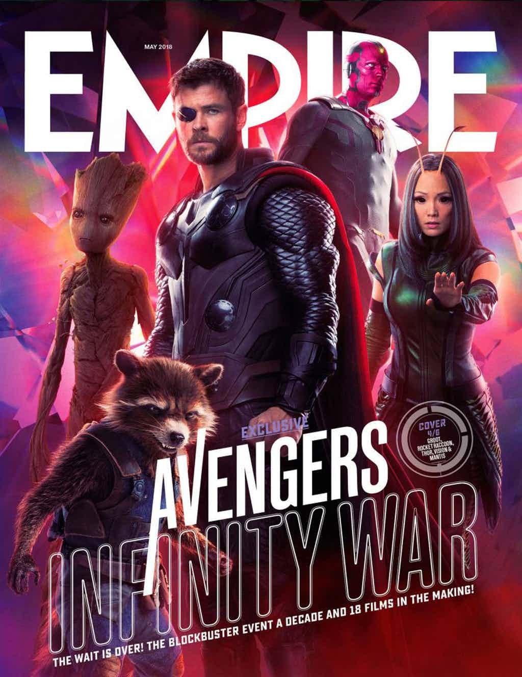 szmk_avengers_bosszuallok_infinity_war_vegtelen_haboru_marvel_empire_1.jpg