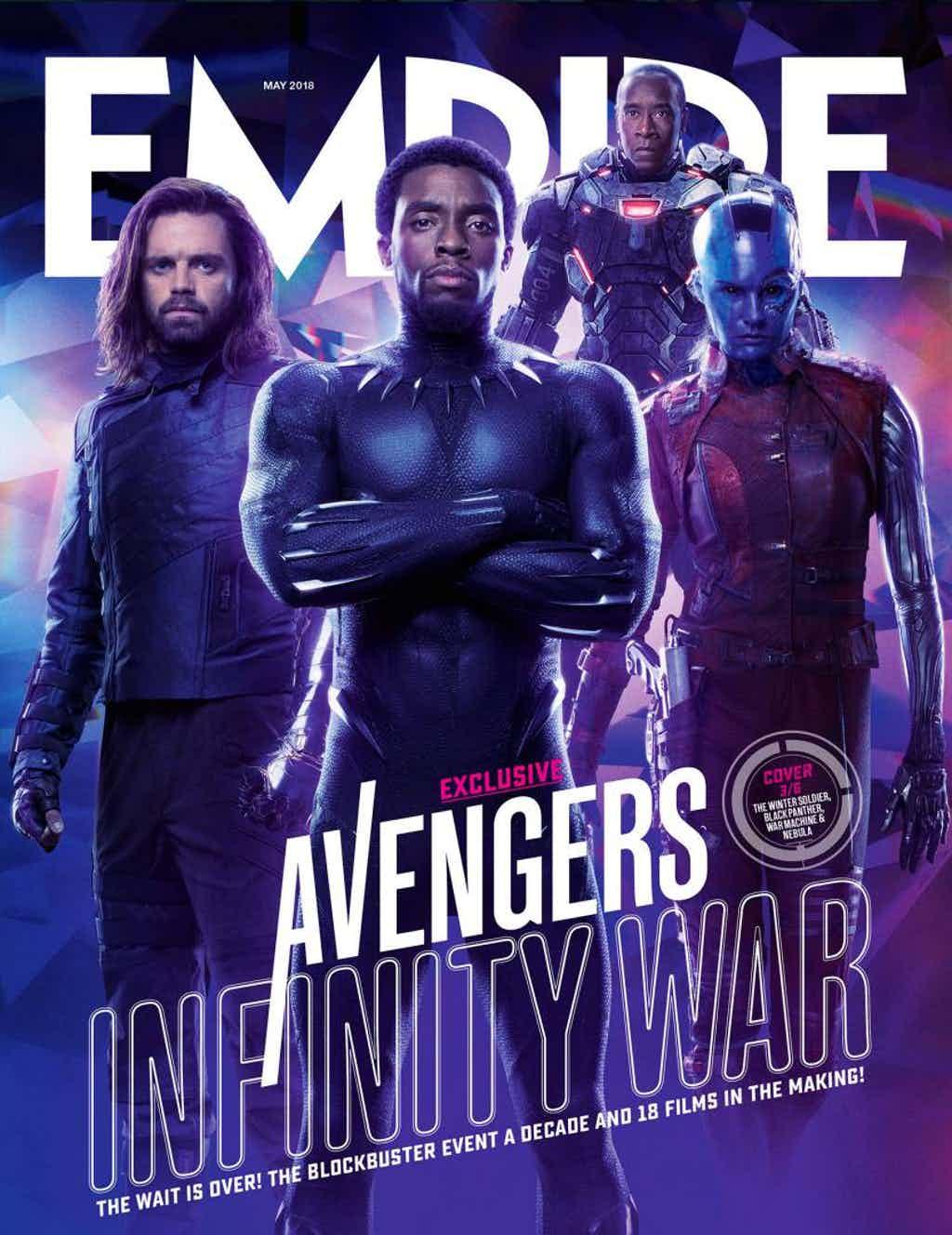 szmk_avengers_bosszuallok_infinity_war_vegtelen_haboru_marvel_empire_3.jpg