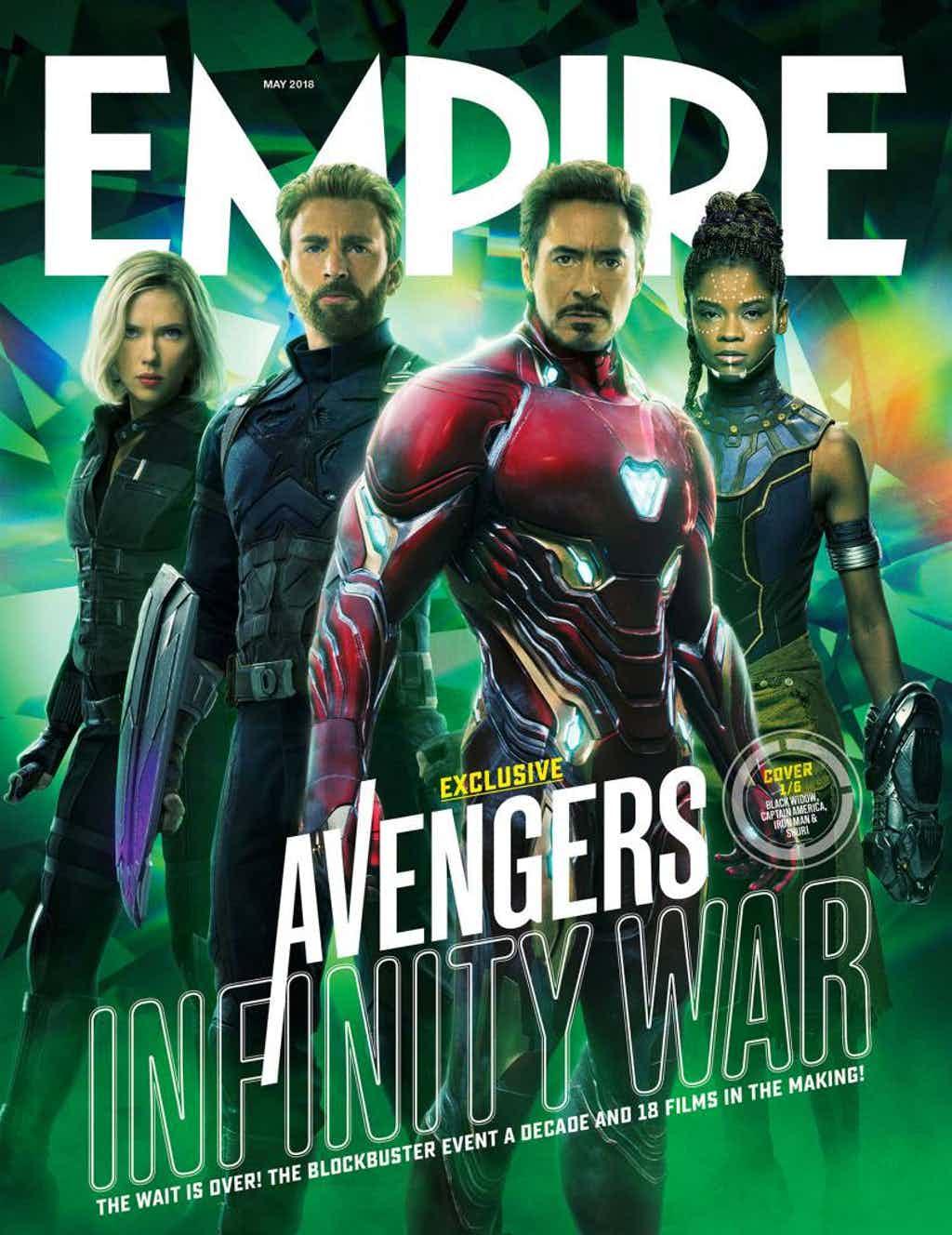 szmk_avengers_bosszuallok_infinity_war_vegtelen_haboru_marvel_empire_4.jpg