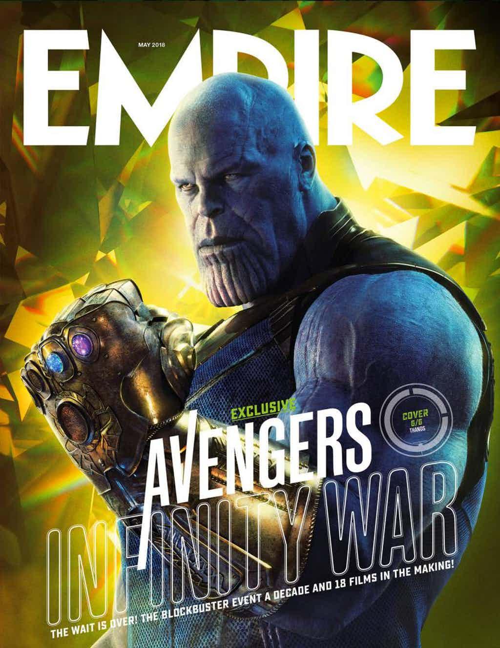 szmk_avengers_bosszuallok_infinity_war_vegtelen_haboru_marvel_empire_5.jpg