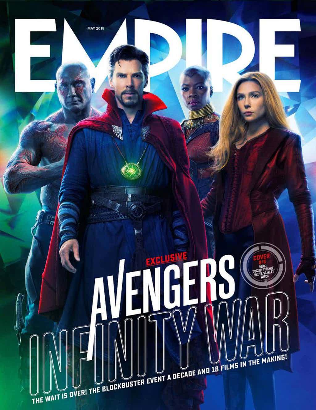 szmk_avengers_bosszuallok_infinity_war_vegtelen_haboru_marvel_empire_6.jpg