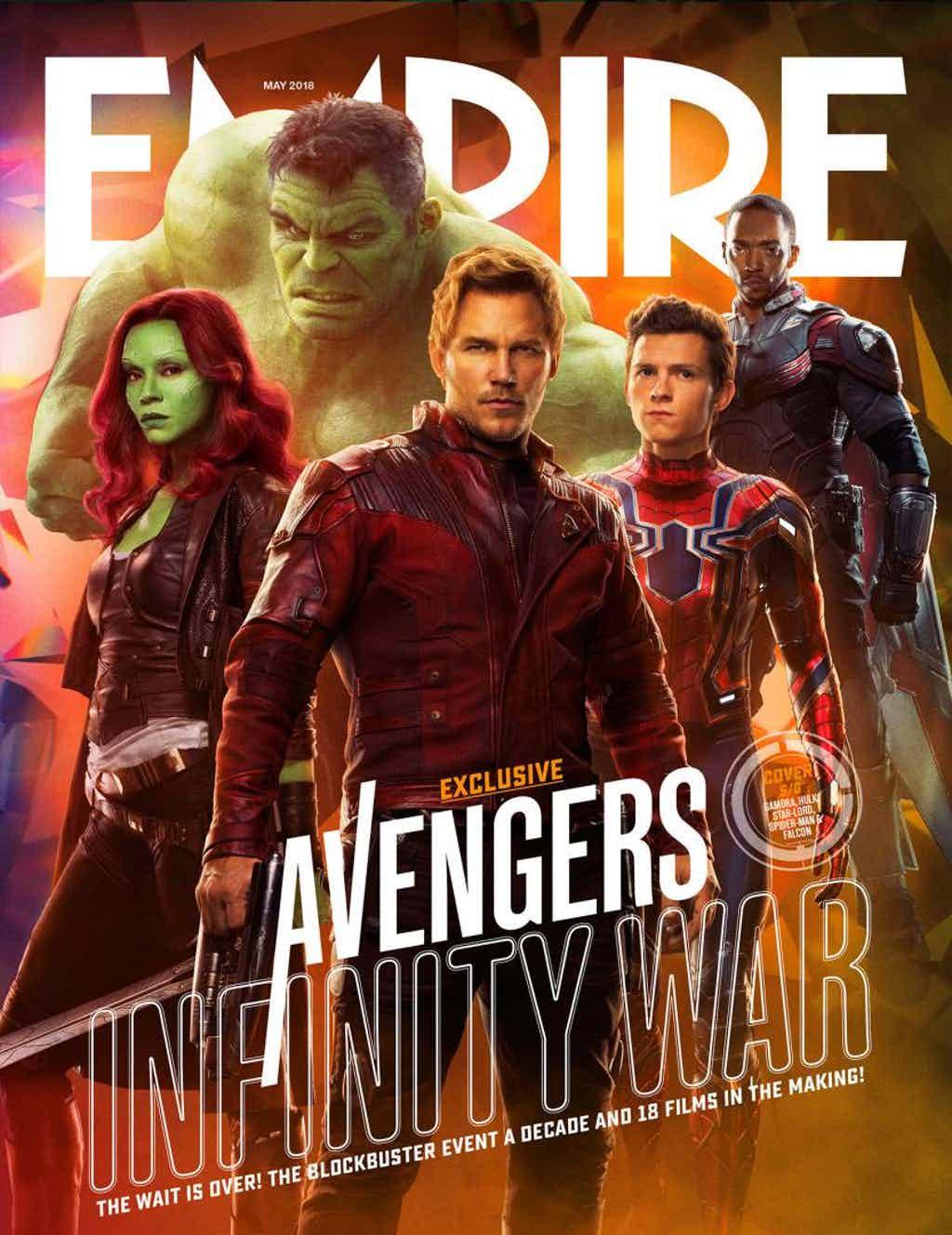 szmk_avengers_bosszuallok_infinity_war_vegtelen_haboru_marvel_empire_7.jpg