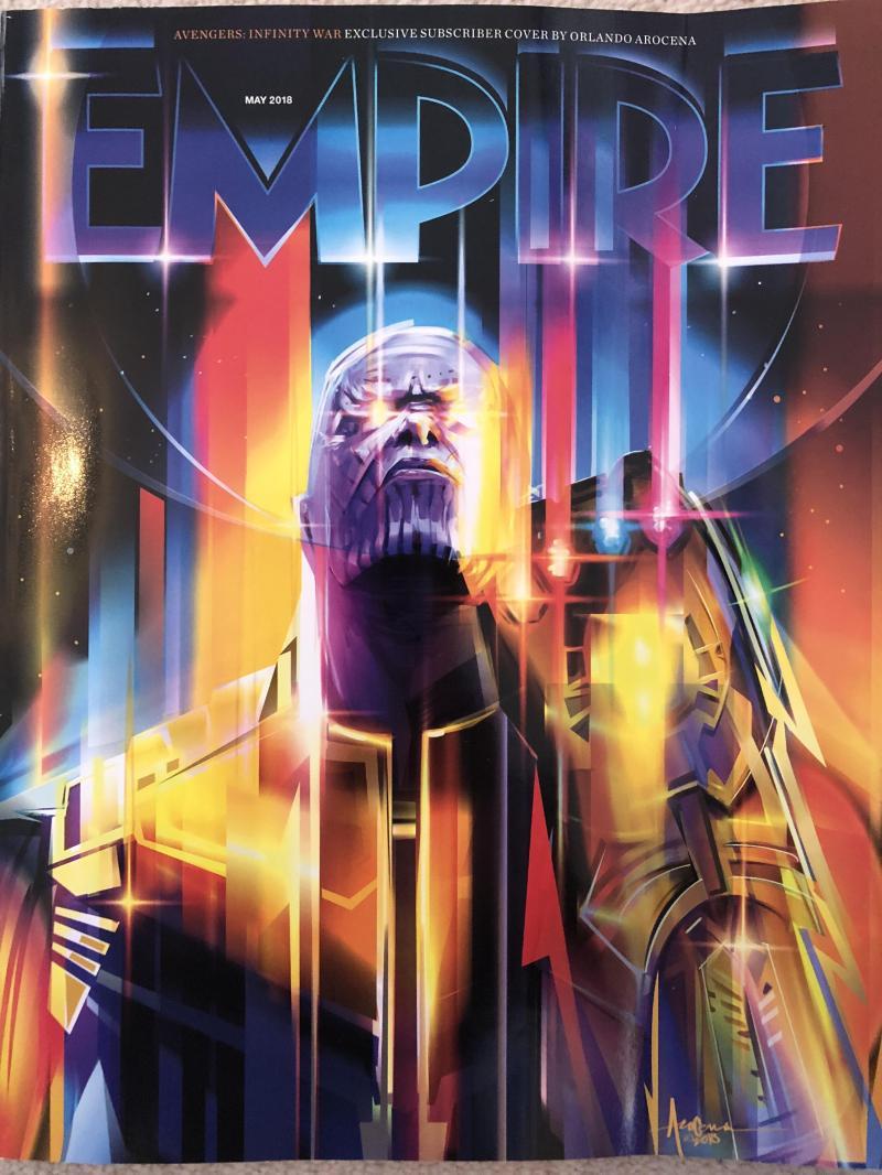 szmk_avengers_bosszuallok_infinity_war_vegtelen_haboru_marvel_empire_8.jpg