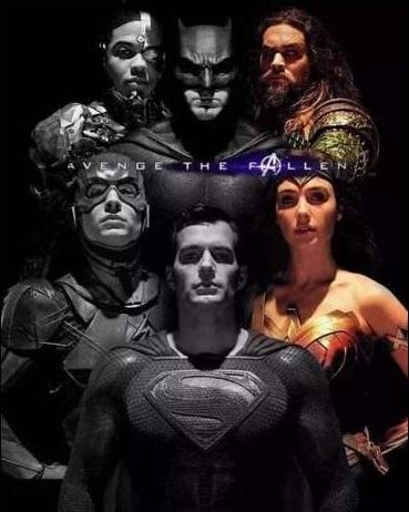 szmk_avengers_endgame_avenge_the_fallen_meme_bosszuallok_vegjatek_disney_mem_dc_justice_league_aquaman_batman_superman_flash_wonderwoman.jpg