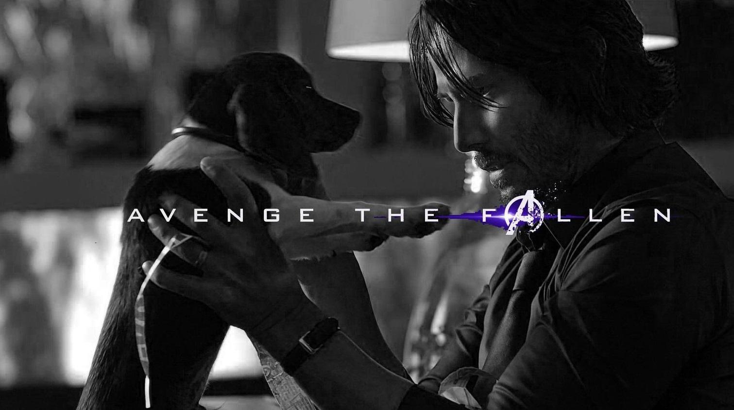 szmk_avengers_endgame_avenge_the_fallen_meme_bosszuallok_vegjatek_disney_mem_john_wick1_1.jpg