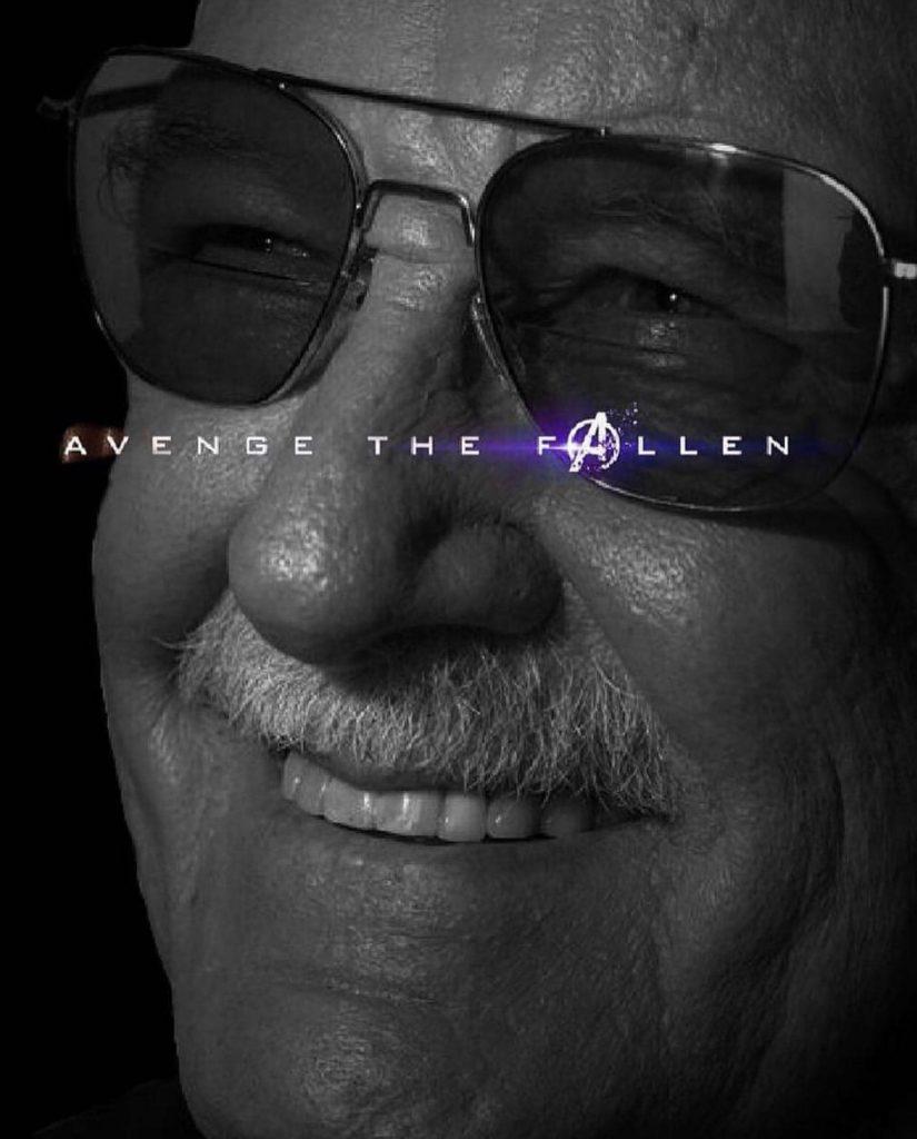 szmk_avengers_endgame_avenge_the_fallen_meme_bosszuallok_vegjatek_disney_mem_marvel_stan_lee.jpeg